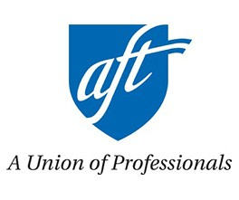 American Federation of Teachers (AFT)
