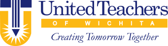 United Teachers of Wichita
