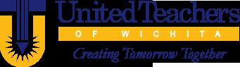 United Teachers of Wichita
