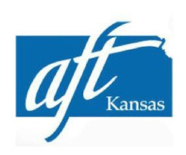 Kansas American Federation of Teachers (KAFT)