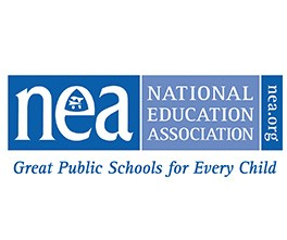 National Education Association (NEA)