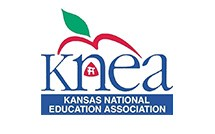Kansas National Education Association