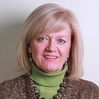 Tracy Callard