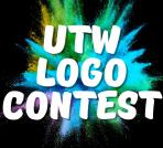 UTW Logo Contest