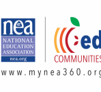 Introducing NEA EdCommunities
